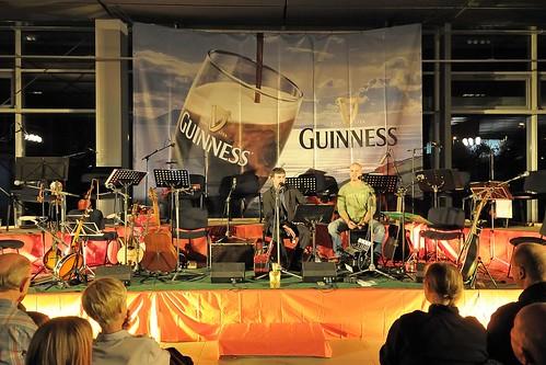 19. Irische Tage - Folkdestille Jena