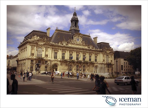 France 2010 010