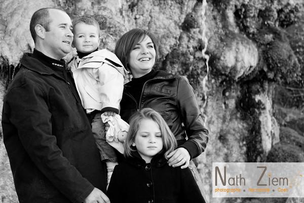 seance_photos_famille