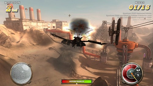 DogFighter Errors, Bugs, Crashes and Fixes Guide