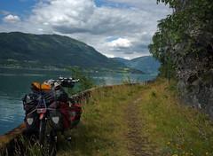 Norway 2010 - 24 010