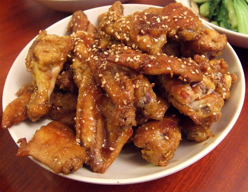 chicken wings_01