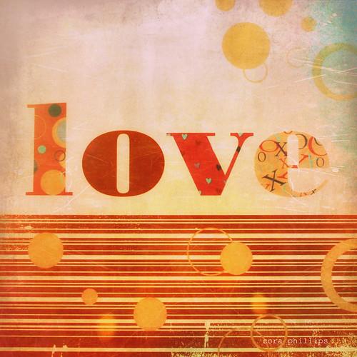 4/30 Love