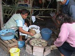 UNOS TLACOYITOS? (Ballet Folklorico Huixamatli) Tags: feria gastronomia tlacoyo chimalhuacan