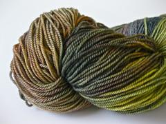 Malabrigo Yarns (knitwick) Tags: yarn