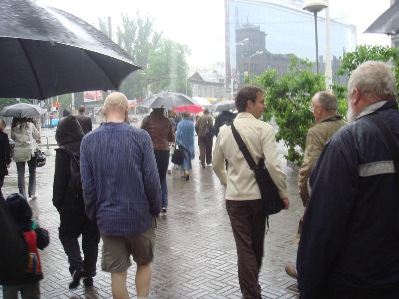 rainy tallinn.JPG