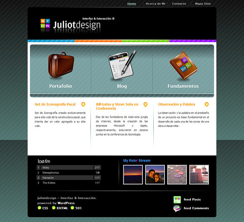 JuliotDesign