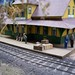 Slim Gauge Guild Model Railroad Club