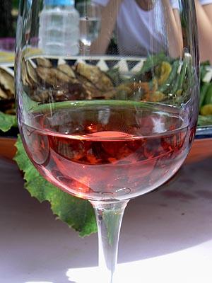 vin grenadine.jpg