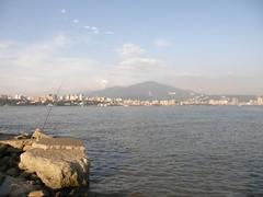 47.淡水河與大屯山系