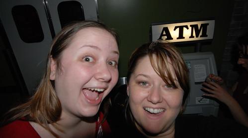 June 28, 2007