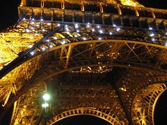 Paris evening 019