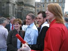 scotland2007_70