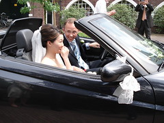 CoenShi2007_0601AE (erikvandewiel) Tags: de coen bruiloft shinyi erikvandewiel natris