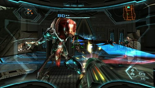 To Mac Full Crack Download Metroid Prime - gerquetesomrio29's diary