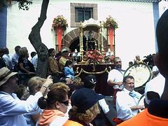 R S Benito 2007 0199 pequeña