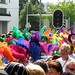 Rotterdam Views: Summer Carnival 2007 - Colors (4)