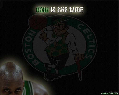 celtics wallpaper. Boston Celtics wallpaper