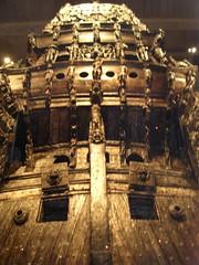 Vasa3
