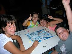 2007-08-05 - Escultural07 - Encinas Reales_27