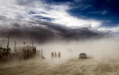 Dust Storm ('SeraphimC) Tags: deleteme5 deleteme8 deleteme deleteme2 deleteme3 deleteme4 deleteme6 deleteme9 deleteme7 car rain clouds canon out delete2 saveme4 saveme5 saveme6 saveme wind saveme2 saveme3 saveme7 deleteme10 nevada w save3 save7 playa save8 delete save save2 saveme10 burningman blackrockcity save9 save4 saveme8 saveme9 save5 save10 rebelxt 1855 coming dust save6 duststorm savedbythedeltemeuncensoredgroup 2007 lostfound blackrock dense save11 radicalselfexpression gardela gardela2 gardela3 gardela4 gardela5 gardela6 gardela7 gardela8 gardela9 gardela10 drcarlsdepartmentofcollections doctorcarls 430andarctic