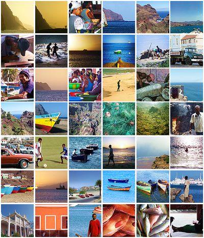 Cabo Verde um olhar turistico (2)