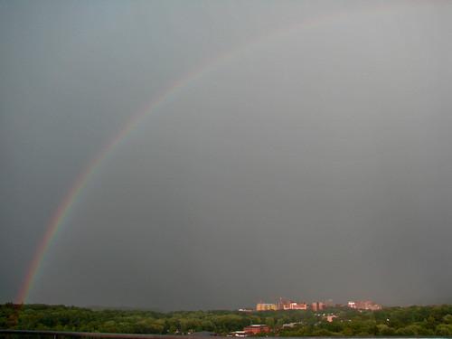 011 rainbow, copy