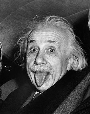 Einstein pic 12