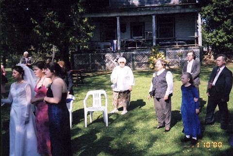 wedding2000_atthepoint4