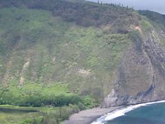 IMG_2606 (dacky2) Tags: hawaii bigisland waipio