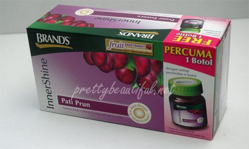 brands_prune