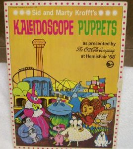 tv_pufnstuf_kaleidescope