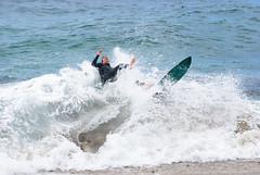 DSC_3070 (patronsaintjofro) Tags: sandiego skimboarding skim skimfiesta