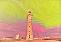 LightHouse (Takadanobaba Kurazawa) Tags: pink light red house france color colors yellow for drive interestingness nikon call starter sete south 7 images full artists need getty phare soe hdr sud freelance kik justonelook nightcall d80 expoflickr abigfave youaremywinner ultimateshot diamondclassphotographer thatsclassy betterthangood zensational afsdx18135mmf3556edif verslecieltowardsthesky grouptripod monkeyawards micarttttworldphotographyawards θβĵ€кtif post1giveaglobeto5 boosterme