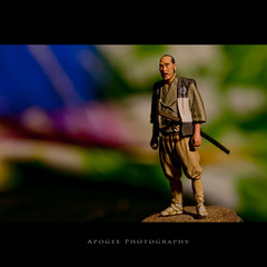 Toy Soldier (Apogee Photography) Tags: macro miniature dof depthoffield theperfectphotographer