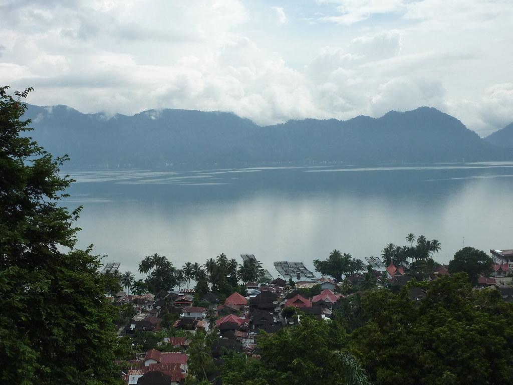 Sumatra-Lac Maninjau (169)