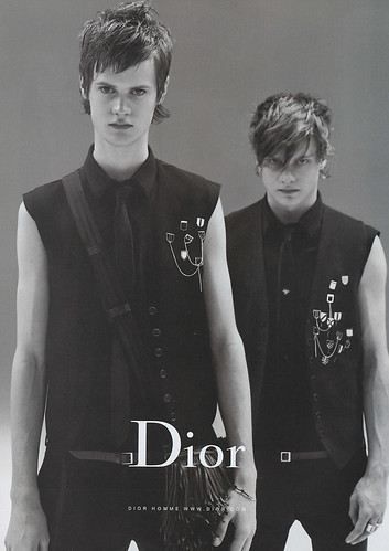 David Lindwall5002_Dior(MR high fashion111_2002_12)
