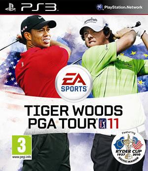 TigerWoodsPGATour