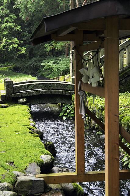 100814_110950_木曽_南宮神社