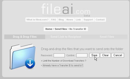 fileai-03