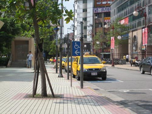 Taiwan 032