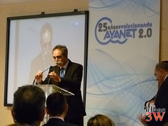 Ayanet25A-21 (ideas3w) Tags: ibm microsoft topten marcelinoiglesias ayanet ideas3w gobiernoaragn javierfernndezaguadoideas3wayanettoptenibmmicrosoftgobiernoaragnmarcelinoiglesiasjavierfernndezaguado