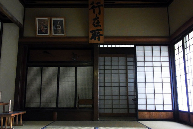 100815_133808_木曽_奈良井の街