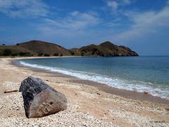 Sweapt Away (_takau99) Tags: ocean trip travel sea vacation holiday beach water topv111 pen indonesia landscape olympus september tropical komodo 2010 takau99 penlite epl1 gililawalaut lawalaut lawalautisland