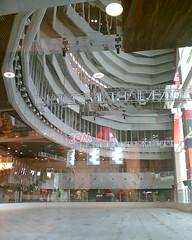 070604017 (The Dukedom of Aberdeen) Tags: shop mall shopping hongkong kowloonbay megabox