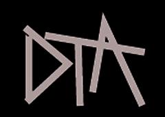 DTA11