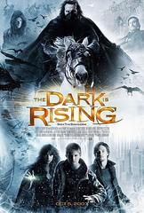darkisrising_4