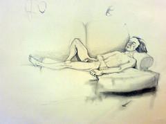 Draw-Life-10-03