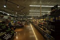 Walmart Shopping (craig.martell) Tags: nikon d200 promaster 1118mm