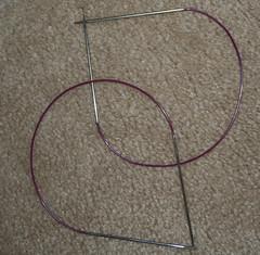 653077266 7be1018e98 m Circular Thinking
